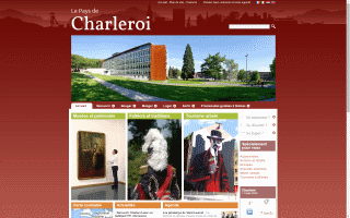 mtpc/charleroi_thumbs_1428910676.png