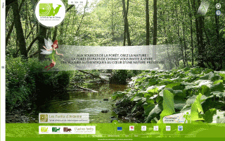 foretpayschimay/foretpaysdechimay01_1433764882.png