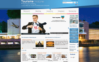 portailtourismeaffaire/meeting-tourismewallonie_be_thumbs_1427805371.png
